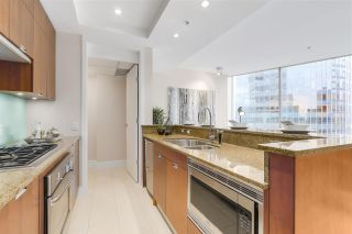 Photo 7: 2706 1077 W CORDOVA STREET in Vancouver: Coal Harbour Condo for sale (Vancouver West)  : MLS®# R2198222
