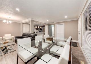 Photo 8: 1503 RADISSON Drive SE in Calgary: Albert Park/Radisson Heights Detached for sale : MLS®# A1089015