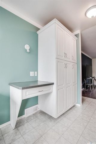 Photo 6: 99 Ross Crescent in Saskatoon: Westview Heights Residential for sale : MLS®# SK855001