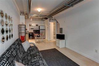 Photo 11: 284 St Helen's Ave Unit #139 in Toronto: Dufferin Grove Condo for sale (Toronto C01)  : MLS®# C3903608