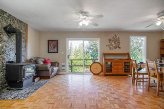 Photo 6: 26484 Cunningham Avenue in Maple Ridge: Thornhill MR House for sale : MLS®# R2493761