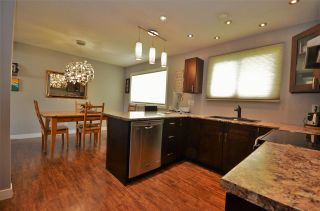 Photo 3: 195 WATSON Crescent in Prince George: Perry House for sale (PG City West (Zone 71))  : MLS®# R2398861