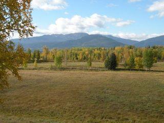 Photo 3: 668 Swan Lake Road in Kispiox Valley | 301 Acres