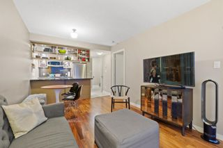 Photo 6: 2805 833 SEYMOUR STREET in Vancouver: Downtown VW Condo for sale (Vancouver West)  : MLS®# R2606534