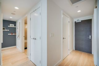 """Photo 20: 402 2738 LIBRARY Lane in North Vancouver: Lynn Valley Condo for sale in """"RESIDENCES AT LYNN VALLEY"""" : MLS®# R2589943"""
