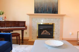 Photo 4: 71 East House Crescent in Cobourg: House for sale : MLS®# 219949