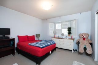 Photo 11: 736 E 55TH Avenue in Vancouver: South Vancouver House for sale (Vancouver East)  : MLS®# R2591326