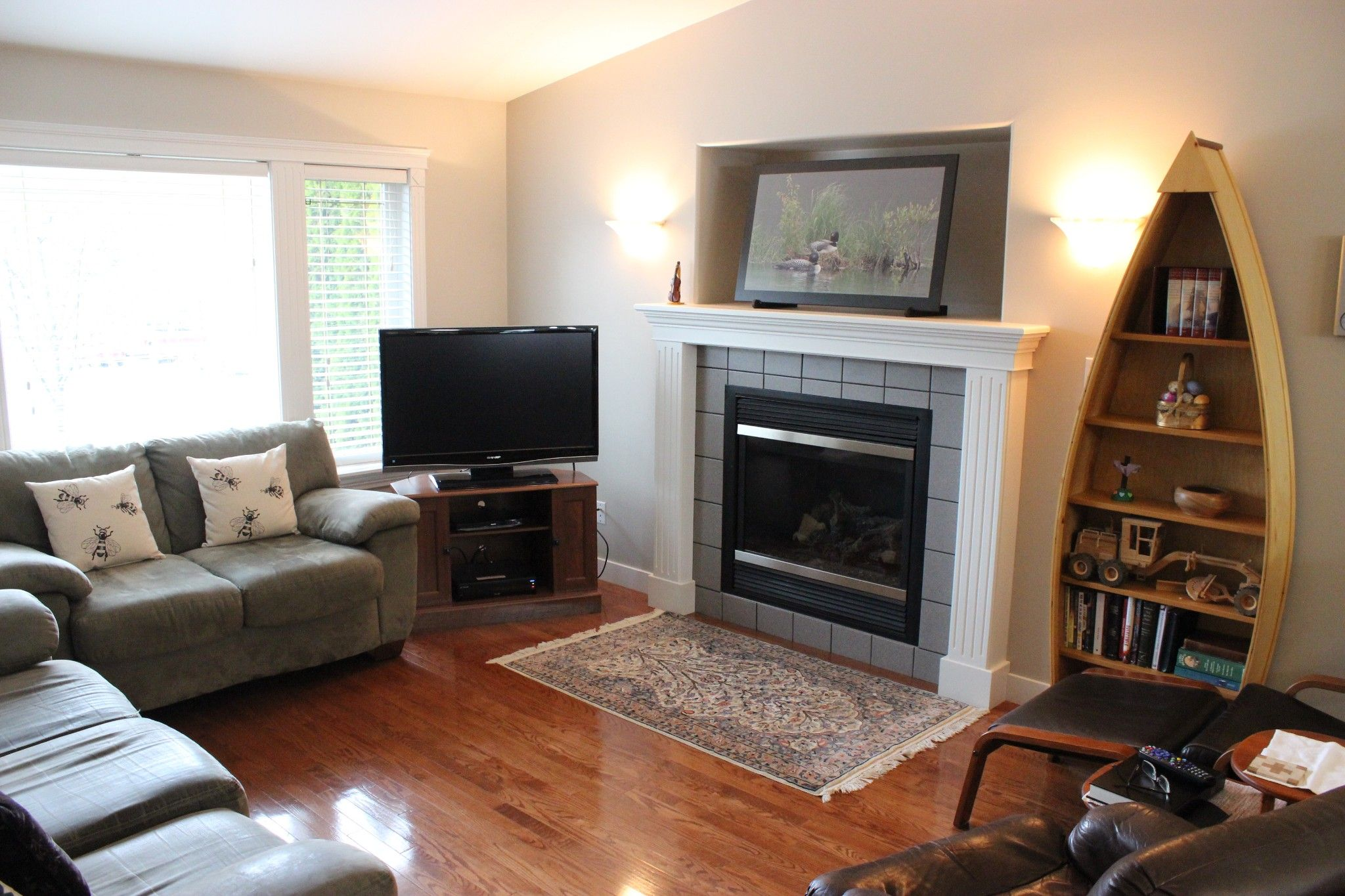 Photo 2: Photos: 351 Juniper Street in Chase: House for sale : MLS®# 151124
