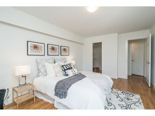 """Photo 13: 103 1371 FOSTER Street: White Rock Condo for sale in """"Kent Manor"""" (South Surrey White Rock)  : MLS®# R2566542"""