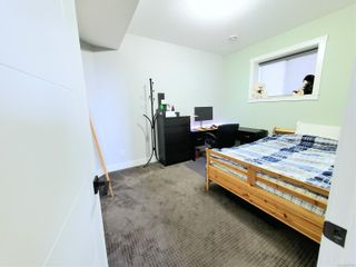 Photo 26: 5264 Dewar Rd in : Na North Nanaimo House for sale (Nanaimo)  : MLS®# 867366