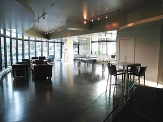 """Photo 11: 3007 501 PACIFIC Street in Vancouver: Downtown VW Condo for sale in """"THE 501"""" (Vancouver West)  : MLS®# V823610"""