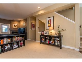 """Photo 7: 73 20449 66 Avenue in Langley: Willoughby Heights Townhouse for sale in """"Natures Landing"""" : MLS®# R2174039"""