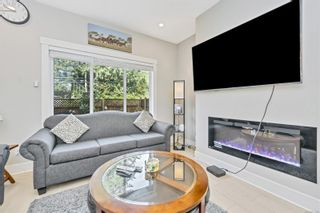 Photo 30: 3405 Jazz Crt in : La Happy Valley Row/Townhouse for sale (Langford)  : MLS®# 874385