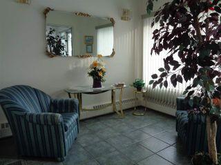 Photo 14: 105 11308 130 Avenue in Edmonton: Zone 01 Condo for sale : MLS®# E4172960