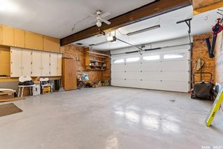 Photo 33: 319 FAIRVIEW Road in Regina: Uplands Residential for sale : MLS®# SK854249