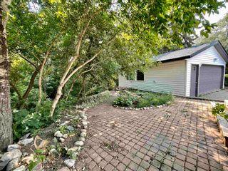 Photo 42: 14627 MACKENZIE Drive in Edmonton: Zone 10 House for sale : MLS®# E4255486