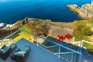 Photo 6: 398 Constance Ave in VICTORIA: Es Saxe Point House for sale (Esquimalt)  : MLS®# 768573