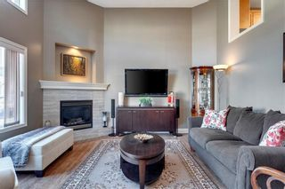 Photo 5: 298 INGLEWOOD Grove SE in Calgary: Inglewood Row/Townhouse for sale : MLS®# A1130270