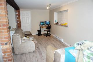 Photo 10: 11069 148 Street in Surrey: Bolivar Heights House for sale (North Surrey)  : MLS®# R2180019