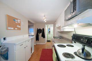 Photo 20: 4210 Penticton Street: Renfrew Heights Home for sale ()