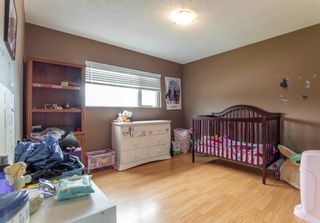 Photo 22: 2805 CALHOUN Crescent in Prince George: Charella/Starlane House for sale (PG City South (Zone 74))  : MLS®# R2596259