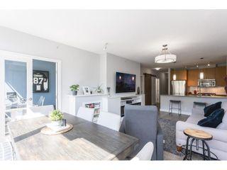 "Photo 17: 205 110 BREW Street in Port Moody: Port Moody Centre Condo for sale in ""ARIA 1"" : MLS®# R2607674"