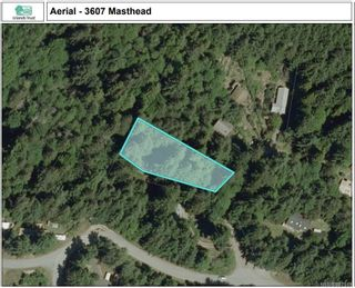Photo 19: 3607 Masthead Cres in : GI Pender Island House for sale (Gulf Islands)  : MLS®# 887511