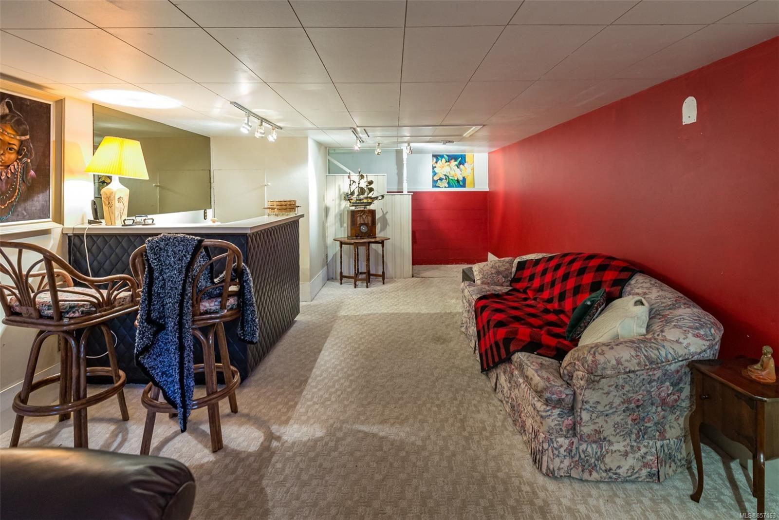 Photo 48: Photos: 4241 Buddington Rd in : CV Courtenay South House for sale (Comox Valley)  : MLS®# 857163
