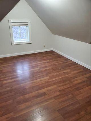 Photo 4: 665 Ross Avenue in Winnipeg: Weston Residential for sale (5D)  : MLS®# 202114941
