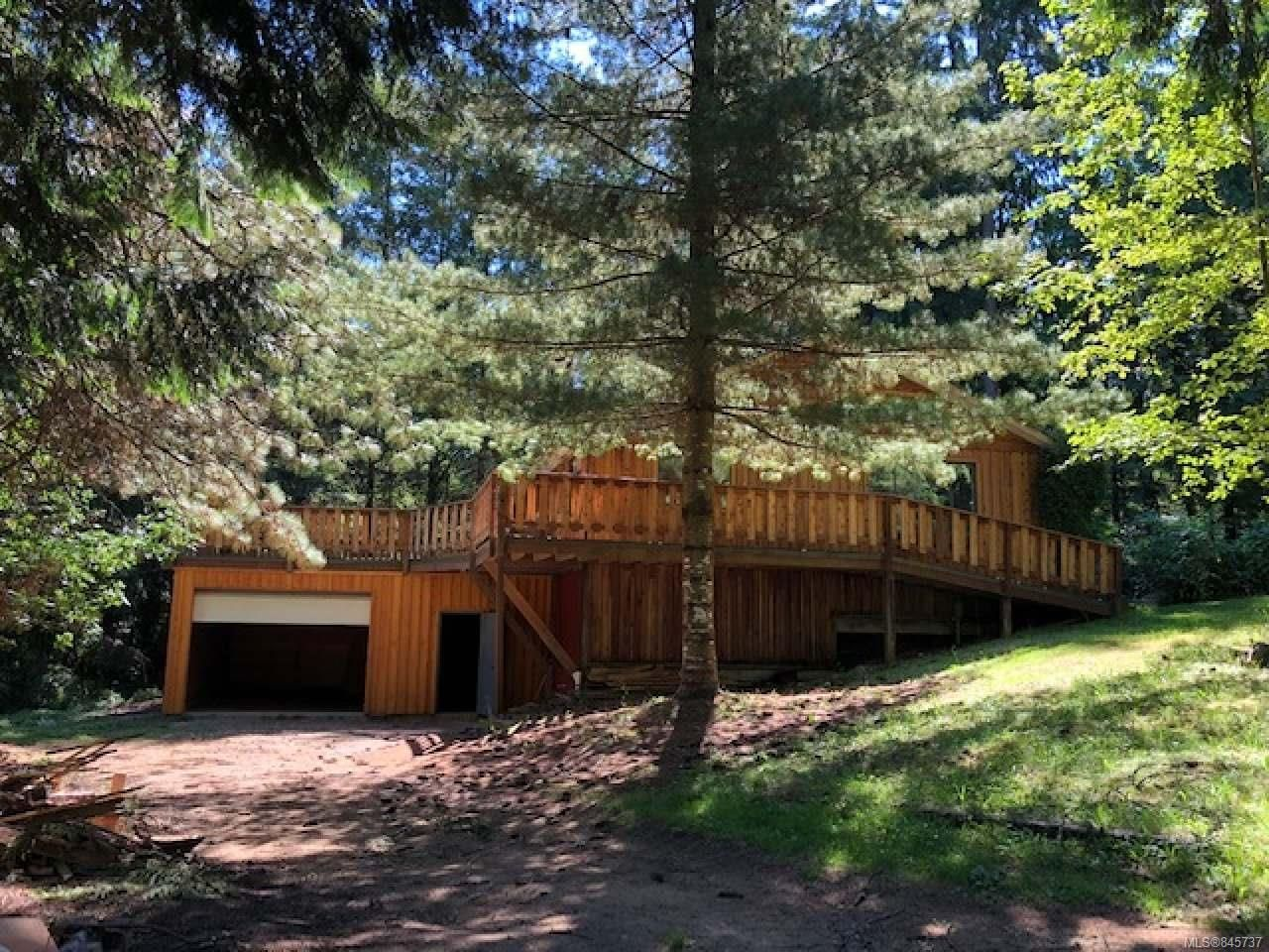 Photo 21: Photos: 3125 Rinvold Rd in QUALICUM BEACH: PQ Errington/Coombs/Hilliers House for sale (Parksville/Qualicum)  : MLS®# 845737