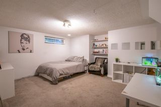 Photo 38: 117 Riverview Place SE in Calgary: Riverbend Detached for sale : MLS®# A1129235