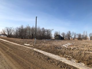 Photo 5: 0 53N Road: RM Tache Vacant Land for sale (R05)  : MLS®# 202109286