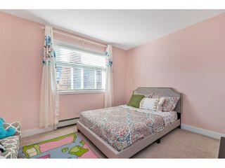 Photo 12: 13 8757 160 STREET in Surrey: Fleetwood Tynehead Townhouse for sale : MLS®# R2412324