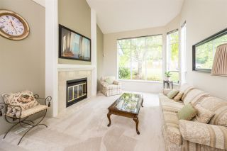 Photo 2: 103 CEDARWOOD Drive in Port Moody: Heritage Woods PM House for sale : MLS®# R2387050
