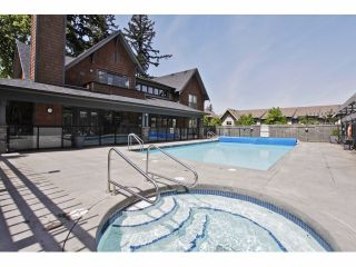 """Photo 24: 133 2729 158TH Street in Surrey: Grandview Surrey Townhouse for sale in """"KALEDEN"""" (South Surrey White Rock)  : MLS®# F1411396"""