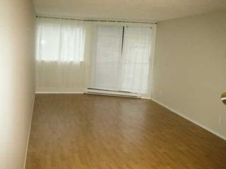 """Photo 2: 1045 HARO Street in Vancouver: West End VW Condo for sale in """"CITYVIEW"""" (Vancouver West)  : MLS®# V625507"""