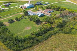 Photo 2: 4200 Bypass Road in Regina: Lot/Land for sale : MLS®# SK870344