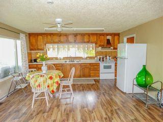 Photo 5: 123 47 Avenue W: Claresholm Detached for sale : MLS®# A1036653