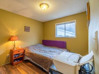 Photo 9: 873 FOSTER DRIVE: Lillooet House for sale (South West)  : MLS®# 159947