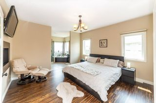 Photo 21: 8 OASIS Court: St. Albert House for sale : MLS®# E4254796