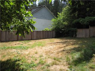 Photo 8: 23245 DOGWOOD Avenue in Maple Ridge: East Central House for sale : MLS®# V1135765