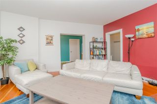 Photo 27: 2200 W 7TH Avenue in Vancouver: Kitsilano Multi-Family Commercial for sale (Vancouver West)  : MLS®# C8037720