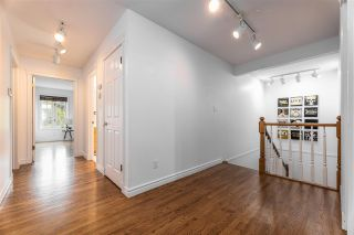 Photo 20: 86 ST GEORGE'S Crescent in Edmonton: Zone 11 House for sale : MLS®# E4220841