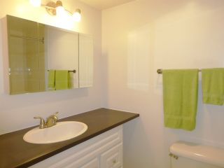 """Photo 12: 229 2033 TRIUMPH Street in Vancouver: Hastings Condo for sale in """"MCKENZIE HOUSE"""" (Vancouver East)  : MLS®# R2073311"""