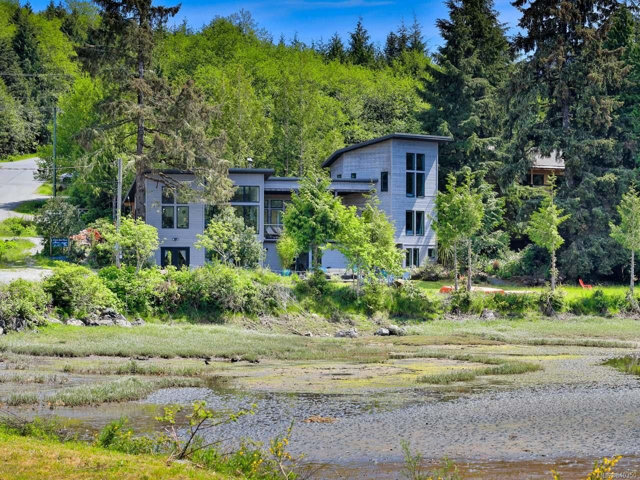 Photo 74: Photos: 1068 Helen Rd in UCLUELET: PA Ucluelet House for sale (Port Alberni)  : MLS®# 840350