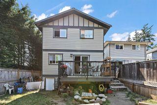 Photo 21: 2091 S Maple Ave in : Sk Sooke Vill Core House for sale (Sooke)  : MLS®# 878611