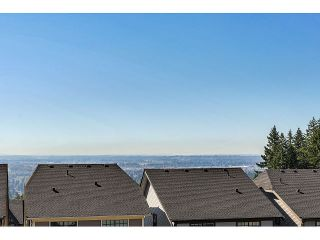 Photo 12: 3470 GALLOWAY AVE - LISTED BY SUTTON CENTRE REALTY in Coquitlam: Burke Mountain House for sale : MLS®# V1137200