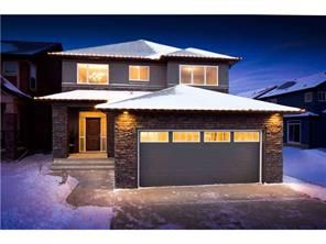 FEATURED LISTING: 103  ASPEN STONE WY SW