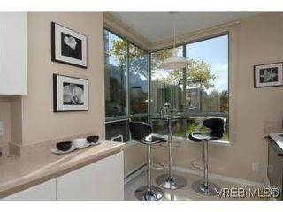 Photo 12: 207 1010 View St in VICTORIA: Vi Downtown Condo for sale (Victoria)  : MLS®# 517506