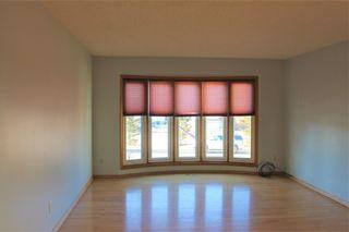 Photo 8: 111 Edey Close: Cremona Detached for sale : MLS®# C4237416